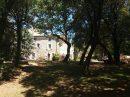 Saint-Maximin-la-Sainte-Baume  9 pièces 260 m² Maison