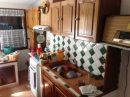 Maison Rians  78 m² 4 pièces