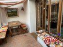 Maison Gien  135 m² 5 pièces