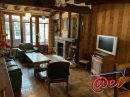 Maison 135 m² Gien  5 pièces