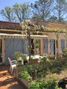 Maison  Saint-Maximin-la-Sainte-Baume  100 m² 5 pièces