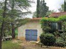 Saint-Maximin-la-Sainte-Baume   Maison 100 m² 5 pièces