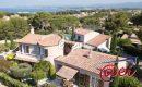 Maison  Six-Fours-les-Plages  208 m² 8 pièces