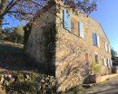 Maison 113 m² Rians  4 pièces