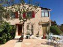 Maison Nans-les-Pins   8 pièces 180 m²