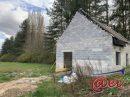 Maison 60 m² Montargis  3 pièces