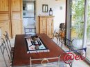 Maison Bandol  140 m² 5 pièces