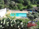 Maison La Seyne-sur-Mer  193 m² 5 pièces