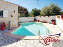 Maison 120 m² Sanary-sur-Mer  8 pièces