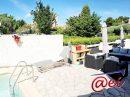 Maison  Sanary-sur-Mer  120 m² 8 pièces