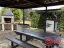 Maison  Gien  150 m² 7 pièces
