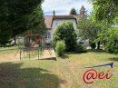 Magnifique propriété de 150m² T7 sur sous-sol sur un jardin