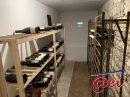 150 m² 7 pièces  Maison Gien