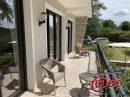 150 m² Maison Gien   7 pièces
