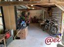 7 pièces  Maison 150 m² Gien
