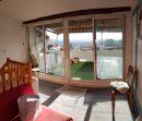 Maison Rians  120 m² 5 pièces