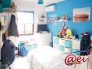224 m²  7 pièces Maison La Seyne-sur-Mer