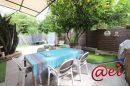 Maison 112 m² La Seyne-sur-Mer  5 pièces