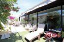Maison  Sanary-sur-Mer  165 m² 6 pièces