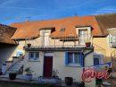 Maison 168 m² GIEN  7 pièces