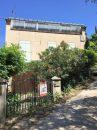 Maison BRAS  300 m² 8 pièces