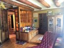 Maison BRAS  8 pièces 300 m²