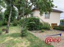 Maison 150 m² Poilly-lez-Gien  6 pièces