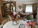 Maison  Poilly-lez-Gien  150 m² 6 pièces
