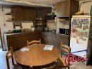 Maison Poilly-lez-Gien  6 pièces 150 m²