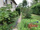 Poilly-lez-Gien  6 pièces 150 m² Maison