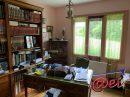 6 pièces Poilly-lez-Gien  150 m²  Maison