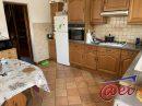 Maison 115 m² Briare  6 pièces