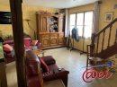 Maison 115 m² 6 pièces  Briare