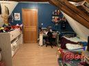 Maison 80 m² Montargis  4 pièces