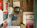 Maison Gien  42 m²  2 pièces