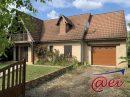Maison 126 m² Châtillon-sur-Loire  6 pièces