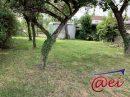 Châtillon-sur-Loire  126 m² 6 pièces Maison