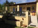 Maison  Rians  107 m² 4 pièces