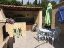 Rians  107 m²  Maison 4 pièces