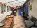 Maison  Saint-Maximin-la-Sainte-Baume  5 pièces 130 m²
