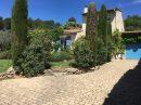 Saint-Maximin-la-Sainte-Baume  130 m²  Maison 5 pièces