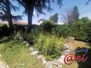 Maison Villieu-Loyes-Mollon  282 m² 8 pièces