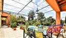 Maison 270 m² 4 pièces La Cadière-d'Azur