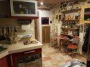 Maison 71 m² Rians  3 pièces