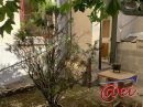 Maison 63 m² 3 pièces Gien