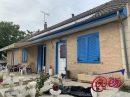 Maison 130 m² Briare  7 pièces