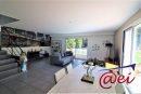 Maison  Six-Fours-les-Plages  130 m² 6 pièces