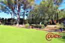 Villa Contemporaine sur terrain de 1250 m²