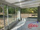 Maison  Lorris  115 m² 5 pièces
