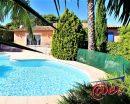 Maison Sanary-sur-Mer  166 m² 6 pièces